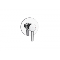 Roca Shower Mixer A5A2260COO